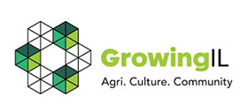 GrowingIL