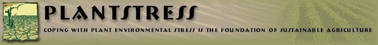 plantstress-logo