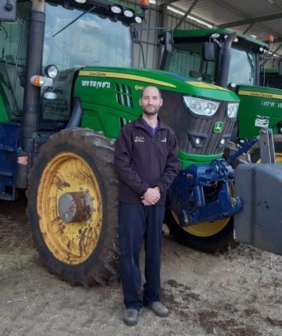 Ilan-ladal-Near-Tractor