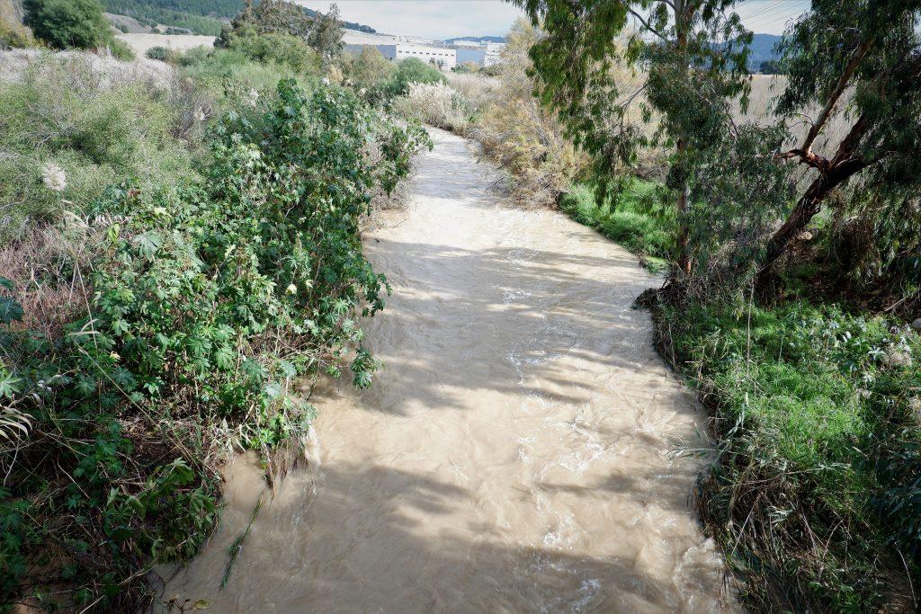 Nahal-Sorek-picture-1
