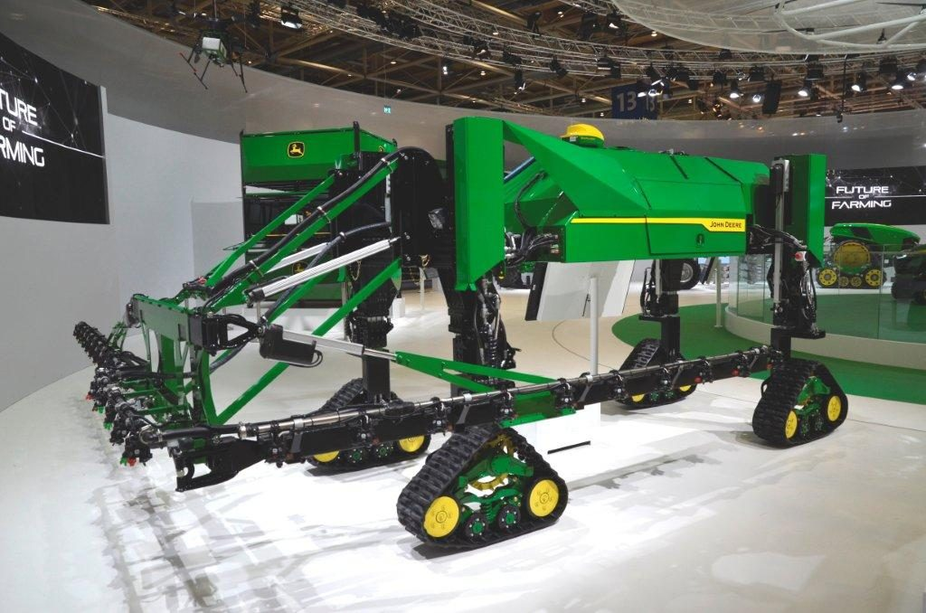 New-autonomous-sprayer-from-the-Go-dir