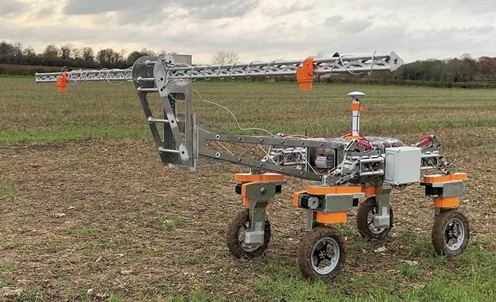 robot-to-map-the-field