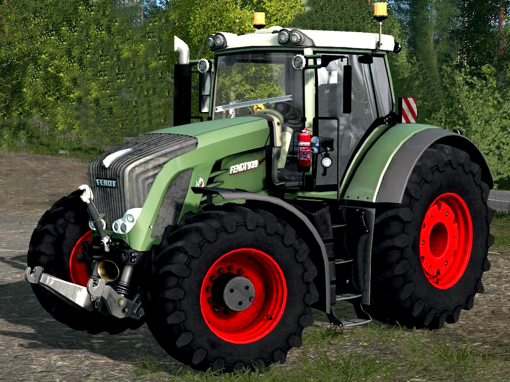 The-new-900-series-of-Fendt