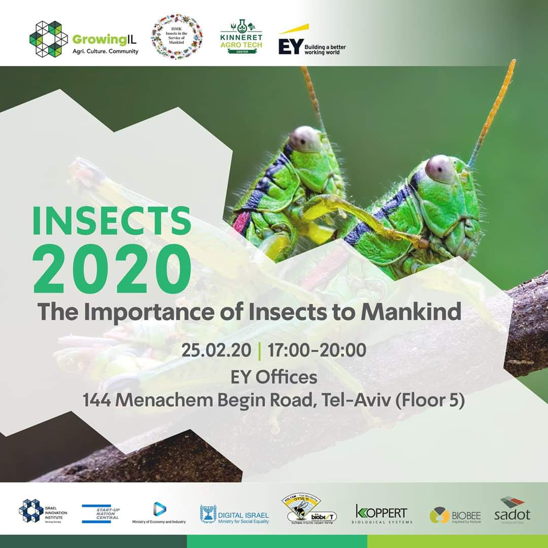 insects-2020